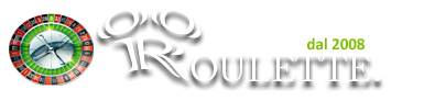 Casino Online Sicuri AAMS 2016