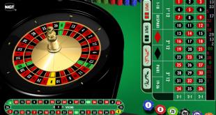immagine Roulette demo online gratis