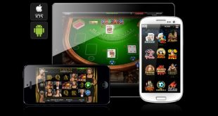 immagine casino mobile bonus senza deposito android iphone