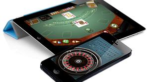 i casino online sicuri scommesse sportive crescita