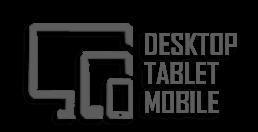 casino sicuri aams per mobile tablet e desktop