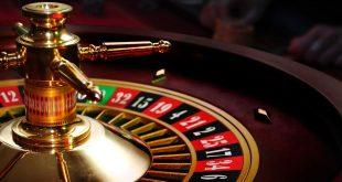 metodo colonne per vincere alla roulette on line