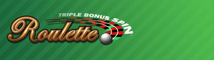 Roulette Online Gratis Demo