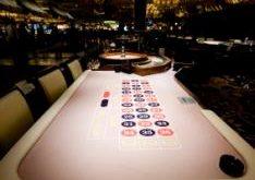 sistema roulette fibonacci casino online sicuri