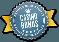 lista bonus casino online sicuri