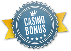 Casino sicuri gambling age in el paso