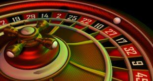migliori bonus roulette online