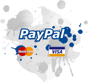 lista casino paypal aams