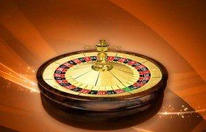 il gioco della roulette gratis