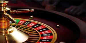 il gioco roulette online