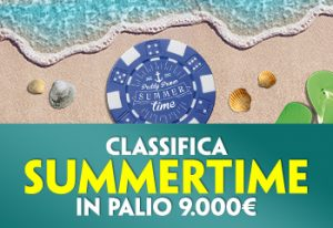immagine paddy power casino promozione summertime classifica