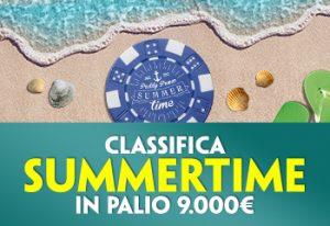 immagine paddy power casino promozione summertime classifica