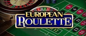 foto roulette europea online