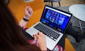 Come Vincere alle Slot Online e fisiche da Bar con trucchi