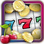 Slot Machine Gratis Tre Rulli
