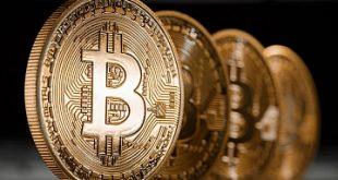 i bitcoin casino