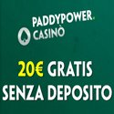 il fun bonus paddy power