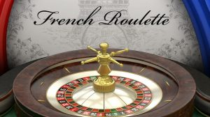 gioco roulette francese online