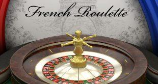 la roulette francese online