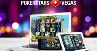la pokerstars casino playtech