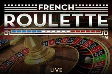 Francese online gratis