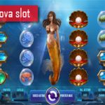 secrets of atlantis gratis slot machine 5 rulli