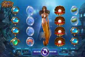 Video Slot Machine Gratis senza scaricare 5 rulli