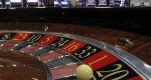vincere alla roulette online