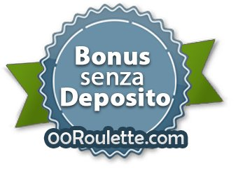 Best Online Casino With Free Spins - 🎁 Bonus Casinò Senza Deposito Richiesto: