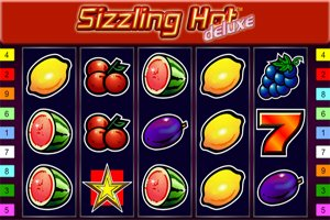 online roulette casino sizzling hot deluxe download
