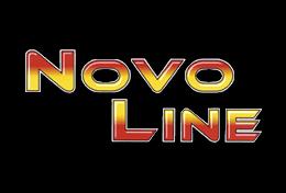 slot vlt gratis senza scaricare di Novoline Novomatic