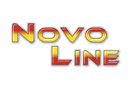 Slots Novoline Gratis