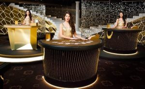 Casino Online live playtech grand royale