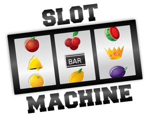 Video Slot da Bar Gratis senza scaricare