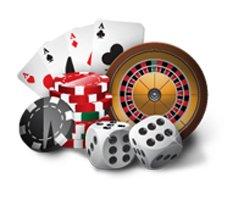 I migliori casino online sicuri 2017