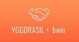 Accordo tra Yggdrasil e 2 Casino online Sicuri