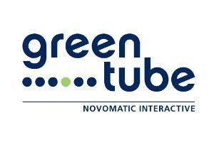 Giochigreentube novomatic interactive