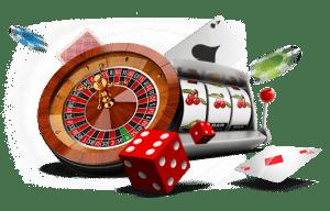 Migliori casino online bedste casino bonus