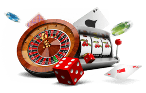 i Miglior Casino Online Sicuri AAMS