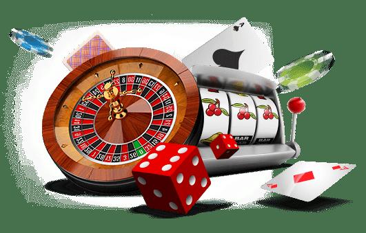 I migliori jackpot del casino online