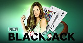 888 casino online XTRA BLACKJACK LIVE