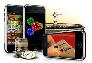 Casino Mobile Sicuri Online aams