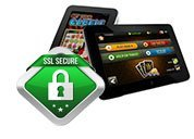 Sicurezza Casino Mobile online