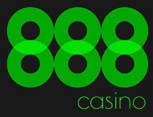 Online 888 Casino
