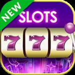Slot machine gratis nuove senza scaricare