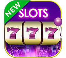 Nuove slot machine gratis