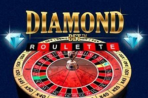 Demo Roulette Diamond Bet