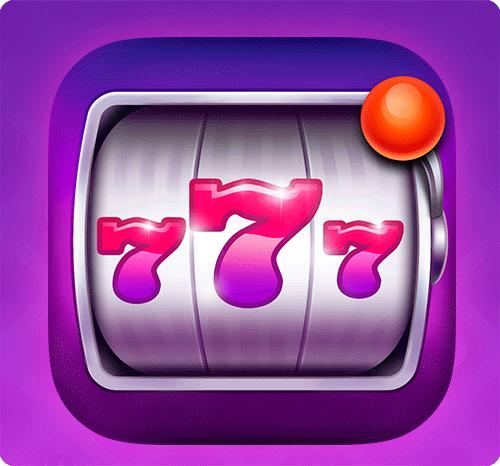 giochi slot machine gratis a 5 rulli