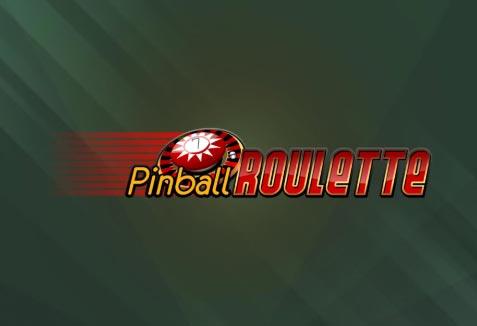 Miglior roulette online