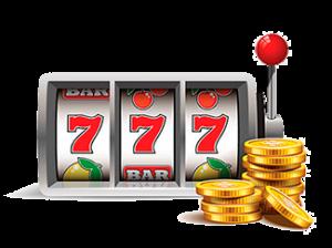 Giochi Slot a Pagamento Online